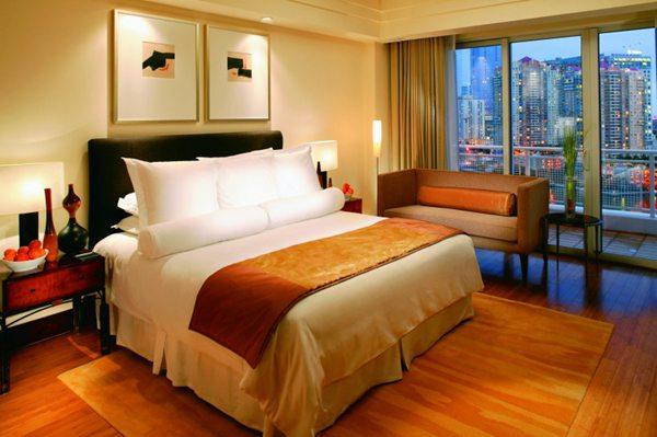 迈阿密文华东方酒店图片_WWW.66152.COM
