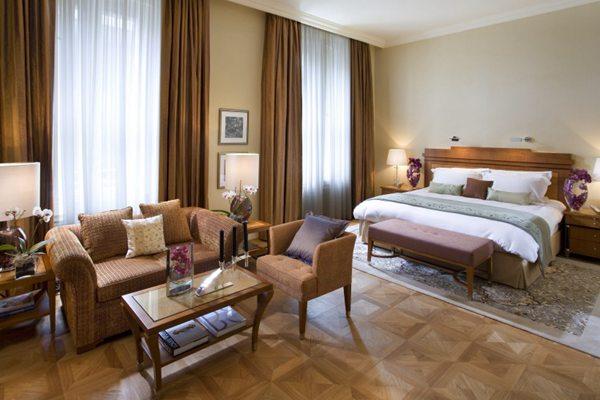 慕尼黑文华东方酒店图片_WWW.66152.COM