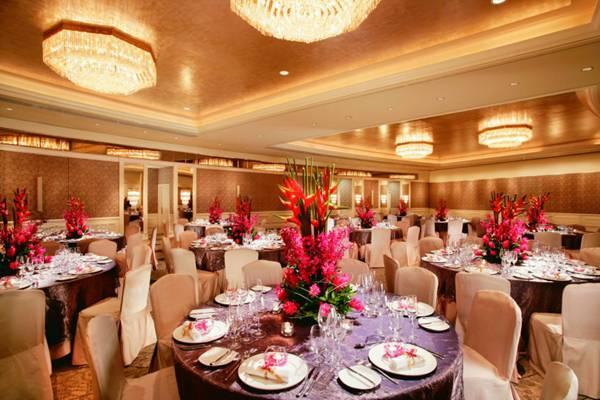新加坡文华东方大酒店图片_WWW.66152.COM