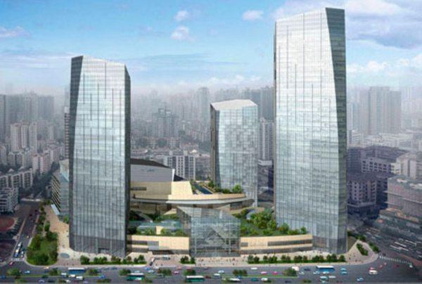 文华东方酒店集团发展图片_WWW.66152.COM