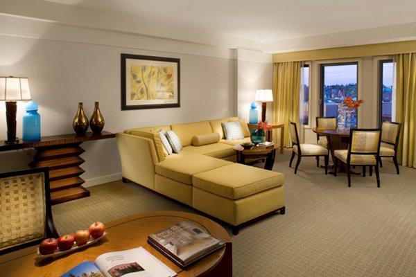 波士顿文华东方酒店图片_WWW.66152.COM