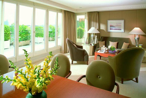 日內瓦文华东方酒店图片_WWW.66152.COM