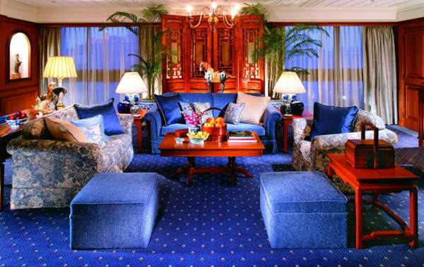 澳门金丽华酒店图片_WWW.66152.COM