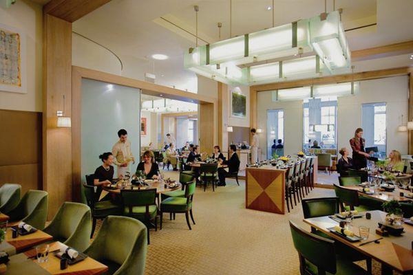伦敦文华东方海德公园酒店图片_WWW.66152.COM