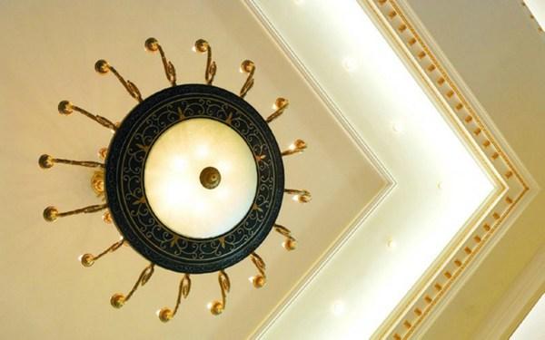 莫斯科丽思卡尔顿酒店图片_WWW.66152.COM