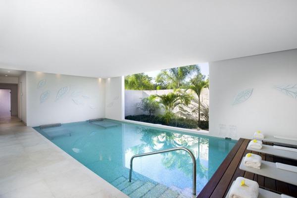 墨西哥里维拉玛雅文华东方酒店图片_WWW.66152.COM
