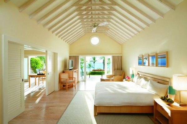 百慕大度假酒店图片_WWW.66152.COM