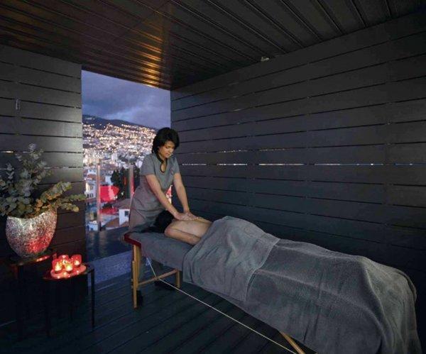 葡萄牙葡萄树酒店图片_WWW.66152.COM