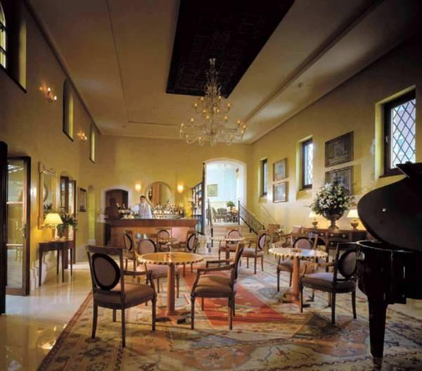 土尔其伊斯坦布尔苏丹拿美四季酒店图片_WWW.66152.COM