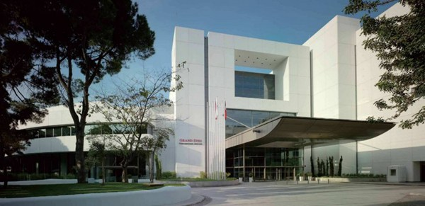土尔其伊兹密尔艾菲索斯瑞士大酒店图片_WWW.66152.COM