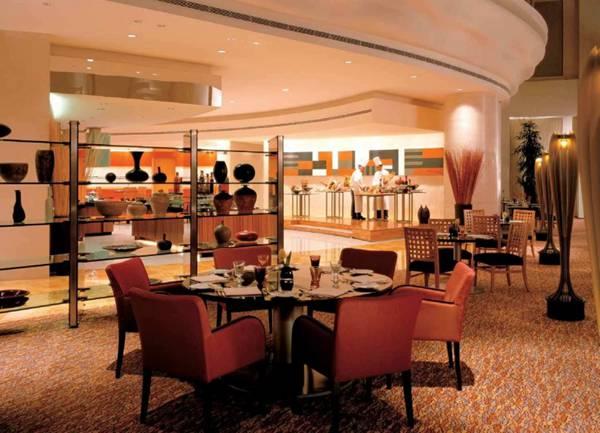 迪拜香格里拉大酒店图片_WWW.66152.COM