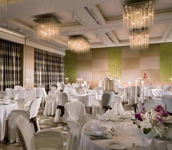 俄罗斯莫斯科克拉斯宏密瑞士酒店图片_WWW.66152.COM