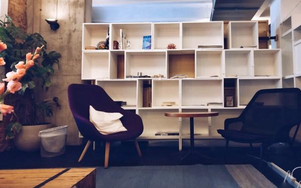 简洁的室内设计图片_WWW.66152.COM