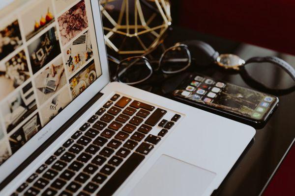 精美的办公室装饰图片_WWW.66152.COM