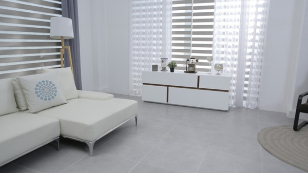 简约风格的室内装潢图片_WWW.66152.COM