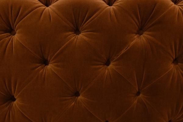 沙发的特写图片_WWW.66152.COM