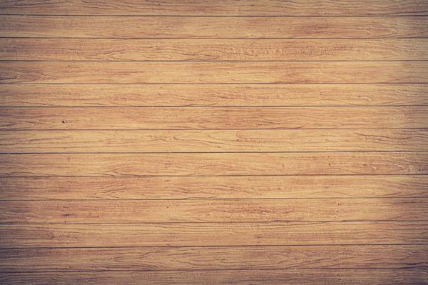 有缝隙的木板平面图片_WWW.66152.COM