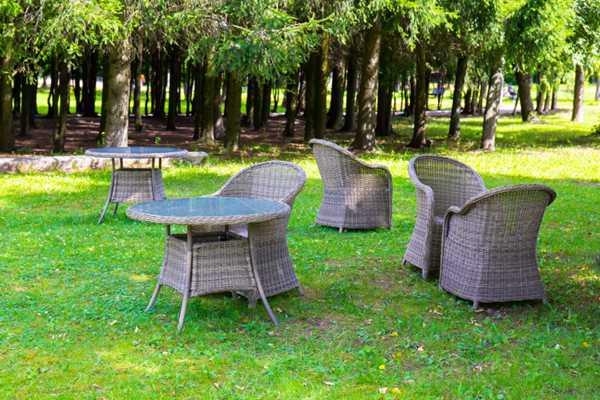 简约优雅座椅沙发图片_WWW.66152.COM