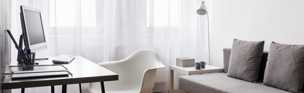 家具沙发布置图片_WWW.66152.COM