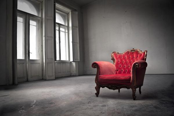 古典家具与沙发图片_WWW.66152.COM