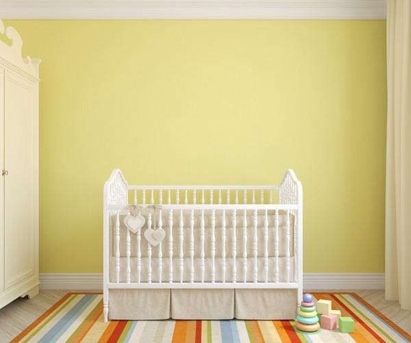 儿童可爱家居风格图片_WWW.66152.COM