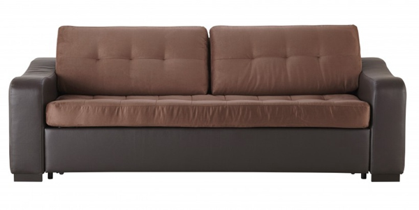 家具沙发的图片_WWW.66152.COM