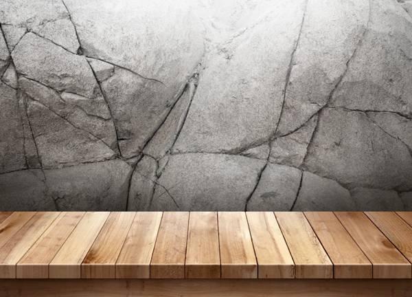 木质地板图片_WWW.66152.COM