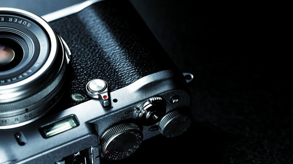 富士相机品牌 fujifilm图片_WWW.66152.COM
