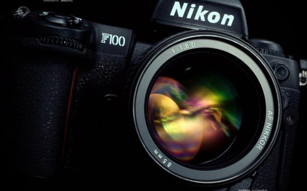 尼康照相机图片_WWW.66152.COM
