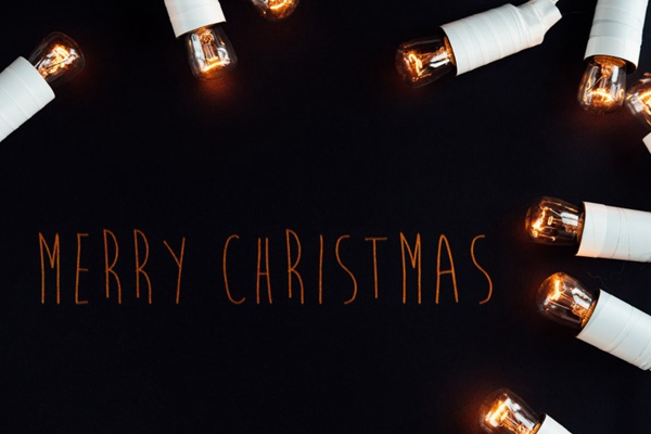 圣诞装扮物图片_WWW.66152.COM