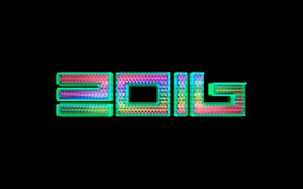 2016年节日背景图片_WWW.66152.COM