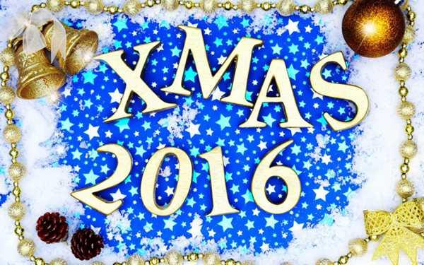 2016年圣诞节图片_WWW.66152.COM