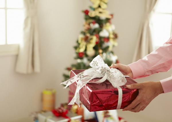 家庭圣诞纪念日图片_WWW.66152.COM
