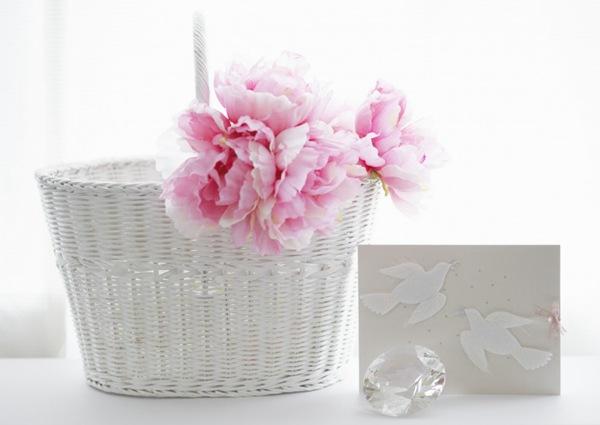 甜蜜结婚纪念日图片_WWW.66152.COM