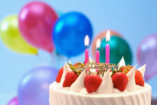 庆祝活动图片_WWW.66152.COM