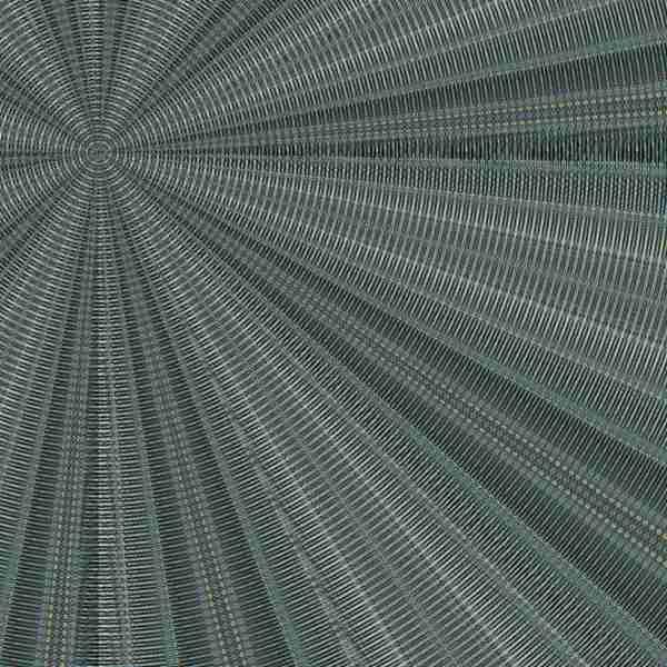 放射状纹理背景素材图片_WWW.66152.COM