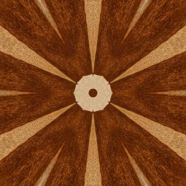 棕色几何图形背景素材图片_WWW.66152.COM