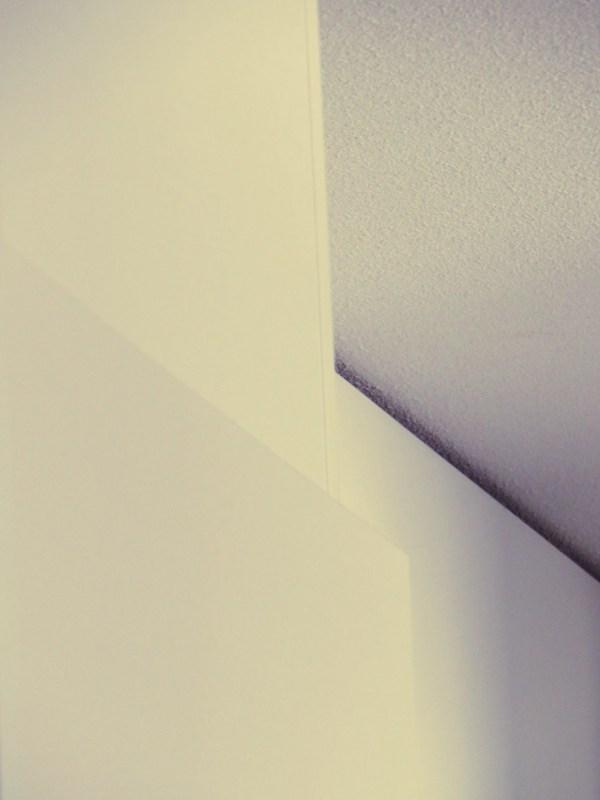 虚幻几何背景素材图片_WWW.66152.COM