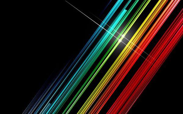 彩虹之色图片_WWW.66152.COM
