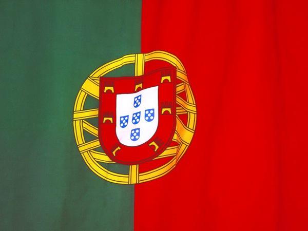 各国国旗图片_WWW.66152.COM