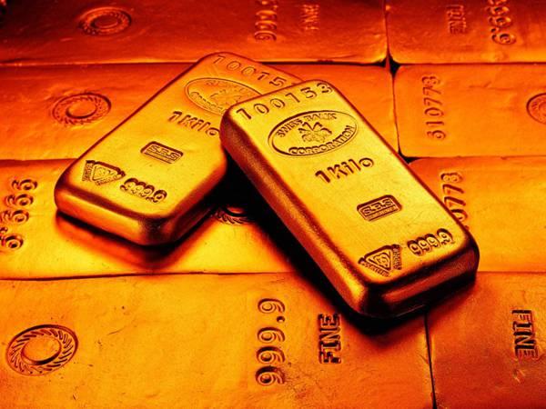 黄金图片_WWW.66152.COM