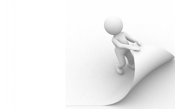3D小银人设计图片_WWW.66152.COM