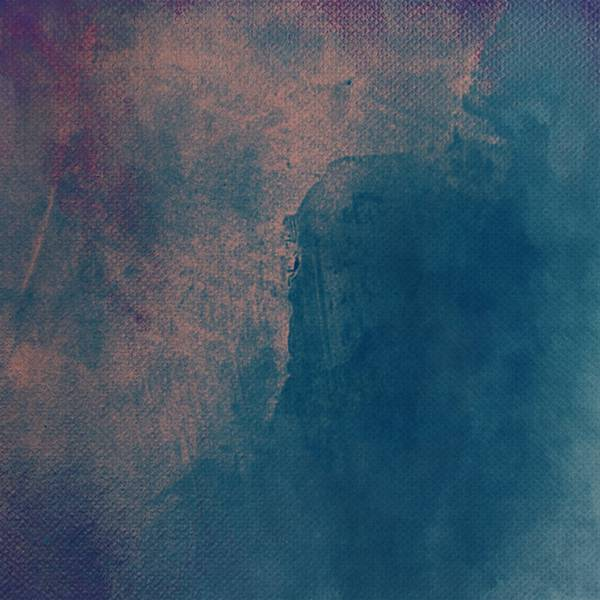 印染效果背景素材图片_WWW.66152.COM