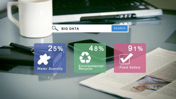 未来科技背景素材图片_WWW.66152.COM