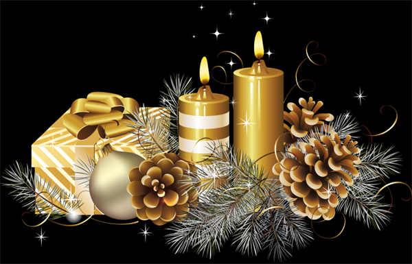 卡通蜡烛png透明背景素材图片_WWW.66152.COM