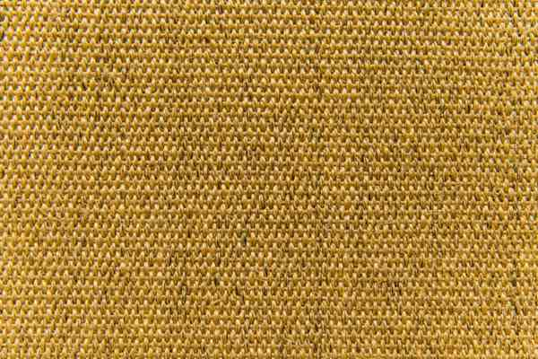 干净的高清原色棉麻背景图片_WWW.66152.COM