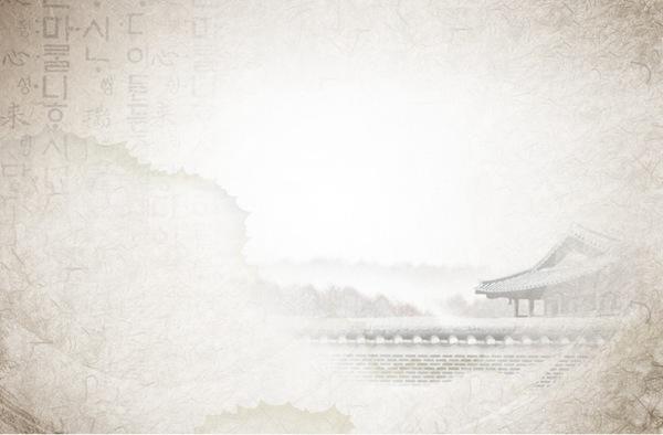 中国风背景素材图片_WWW.66152.COM