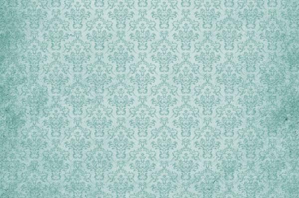 各种颜色复古锦缎背景图片_WWW.66152.COM