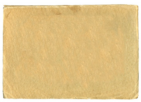 纸张怀旧效果素材图片_WWW.66152.COM