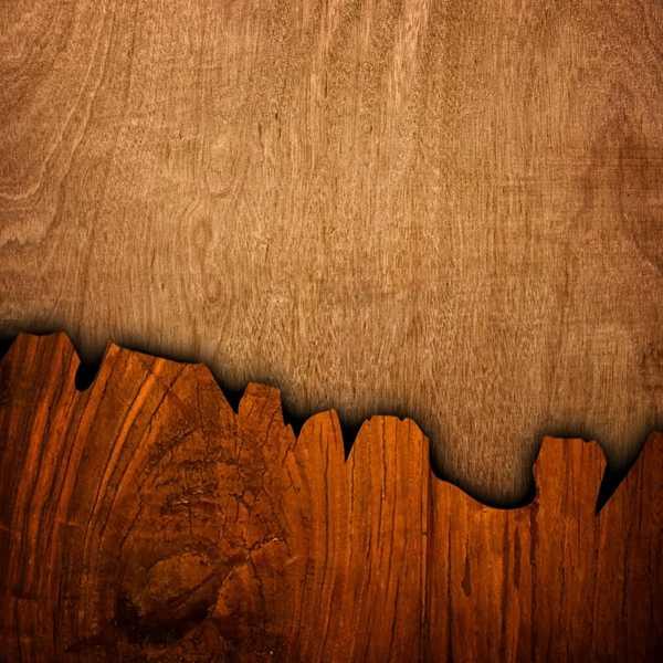 木板纹理背景素材图片_WWW.66152.COM